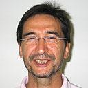 Peter Dossow, Fraktionssprecher